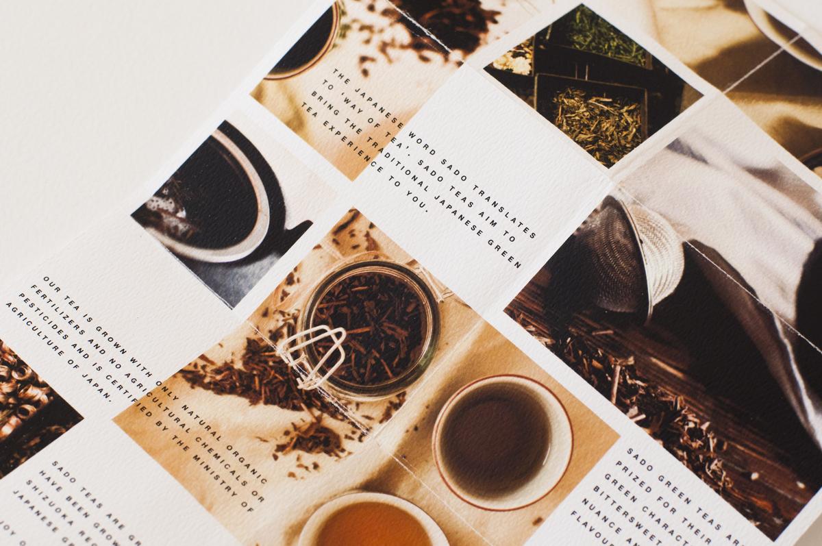 sado-tea-10