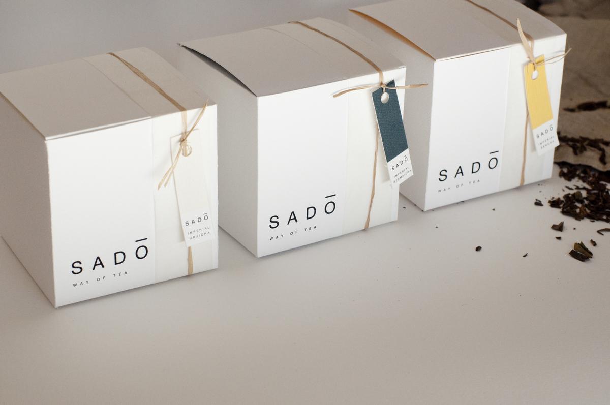 sado-tea-2