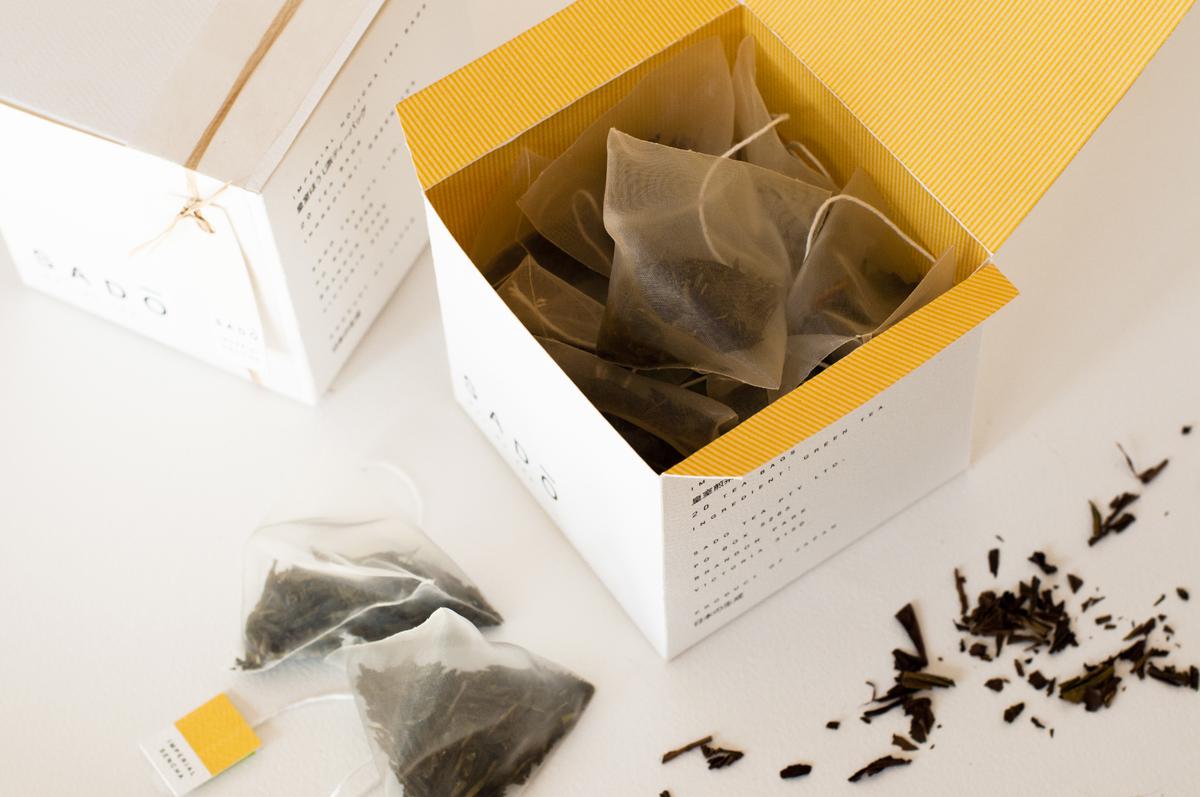 sado-tea-4