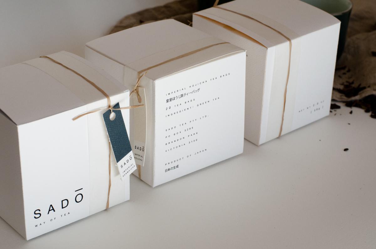 sado-tea-5