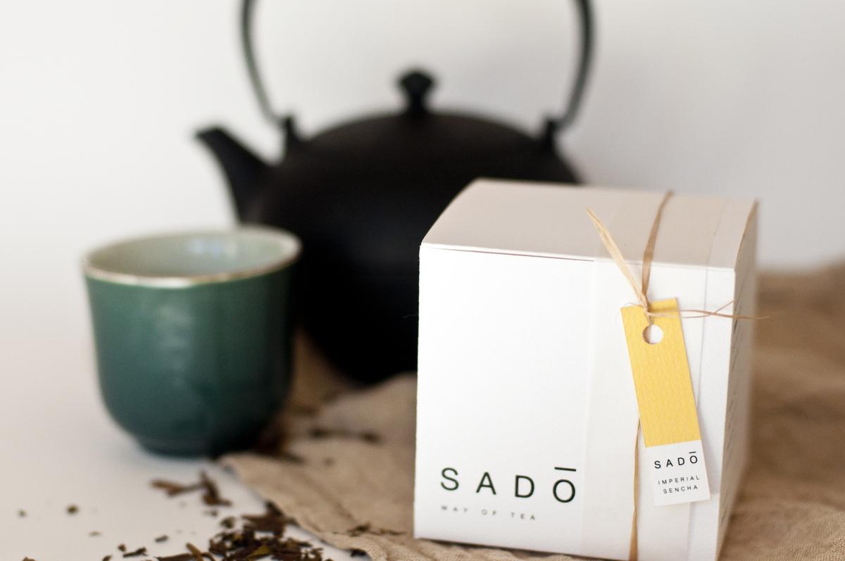 sado-tea-6