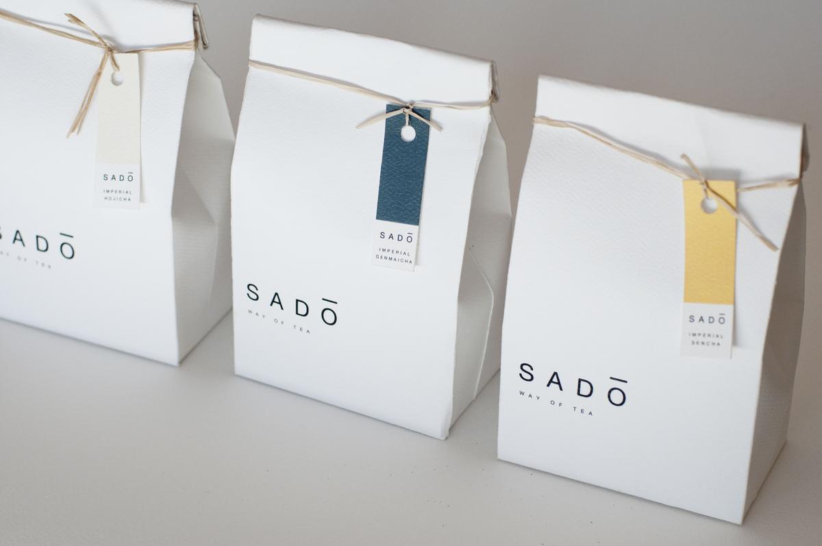 sado-tea-7