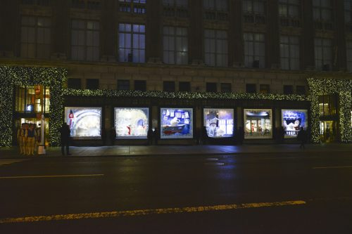 saks-fifth-avenue-the-yeti-story-0