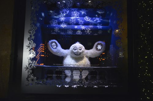 saks-fifth-avenue-the-yeti-story-6