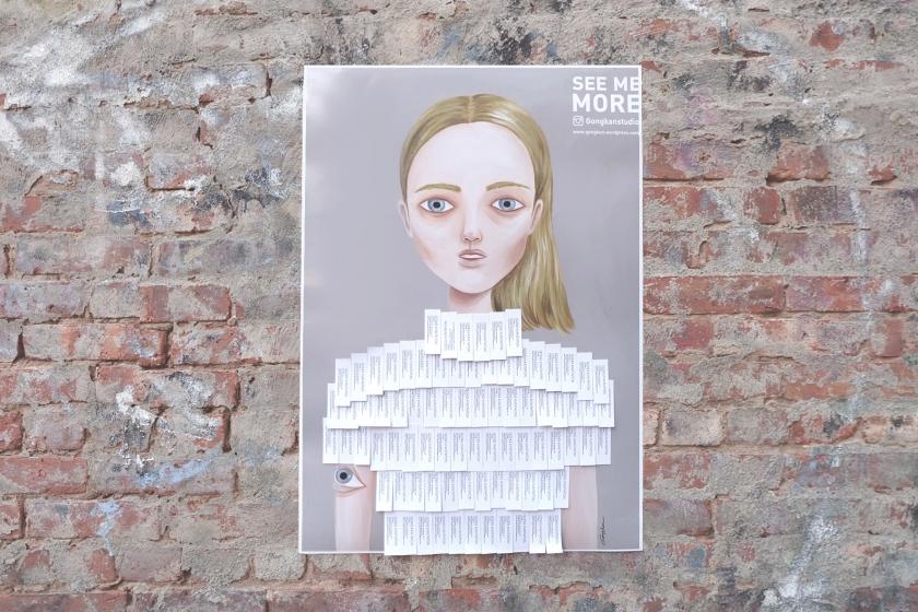 see-me-more-illustration-0