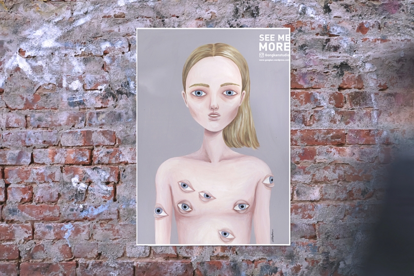 see-me-more-illustration-4