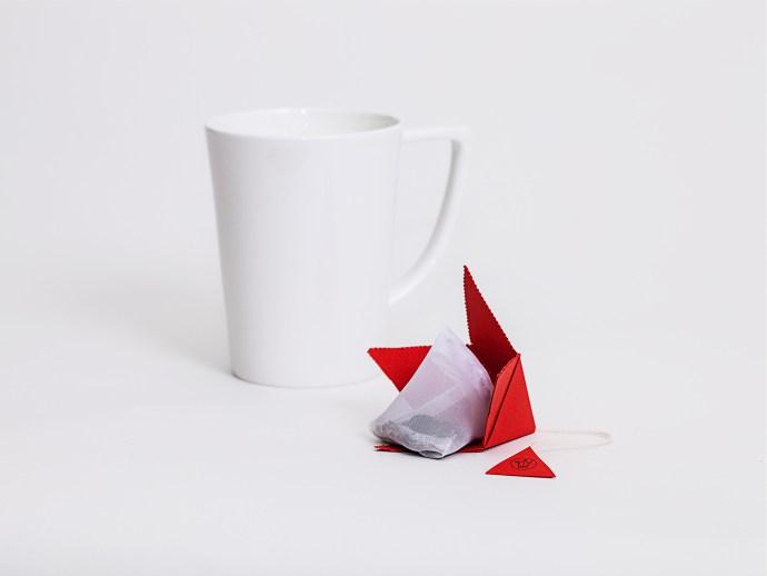 senba-tea-2