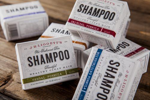 shampoo-pack-0