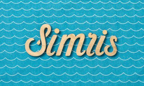 simris-identity-0