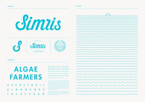 simris-identity-1