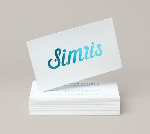 simris-identity-3