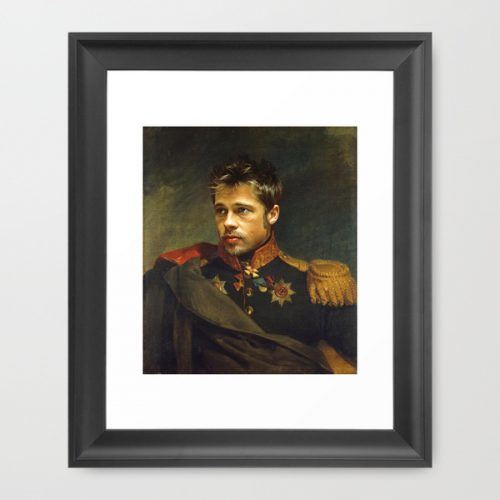 society6-framed-print-6-0-brad-pitt