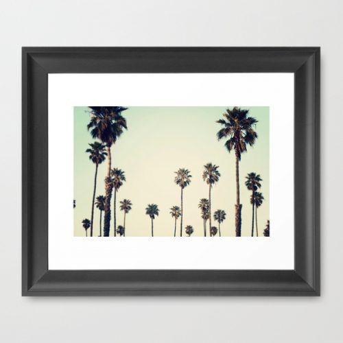 society6-framed-print-7-california