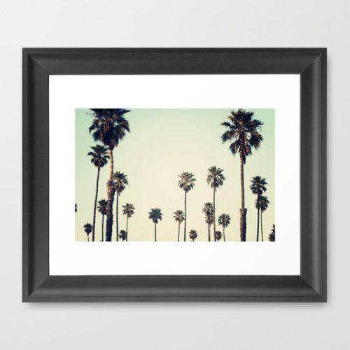society6-framed-print-7-california