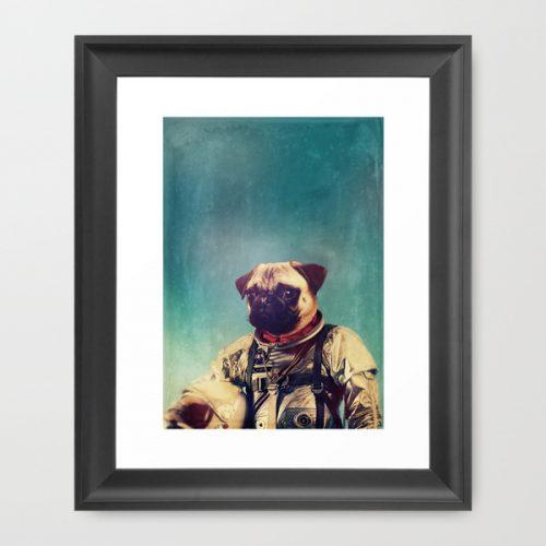 society6-framed-print-8-frank-mib