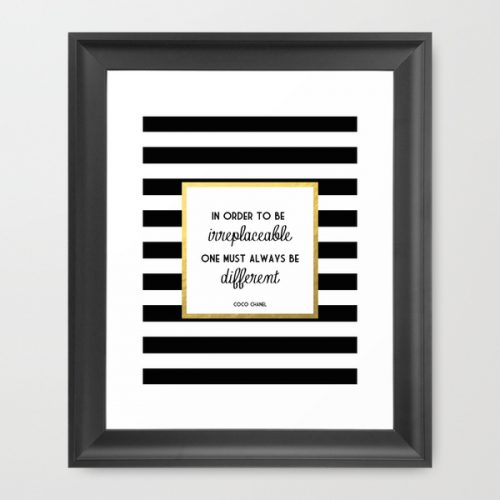 society6-framed-print-9-chanel