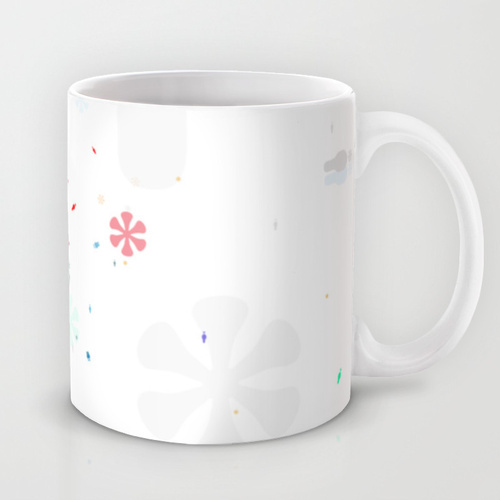 society6-peopleofdesign-mug-1