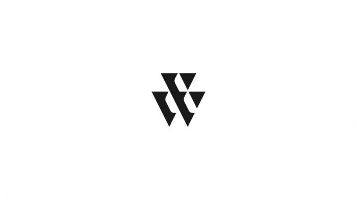 sociodesign-project-logo-1