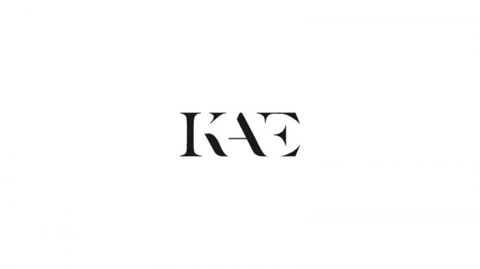 sociodesign-project-logo-10