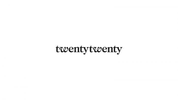 sociodesign-project-logo-2