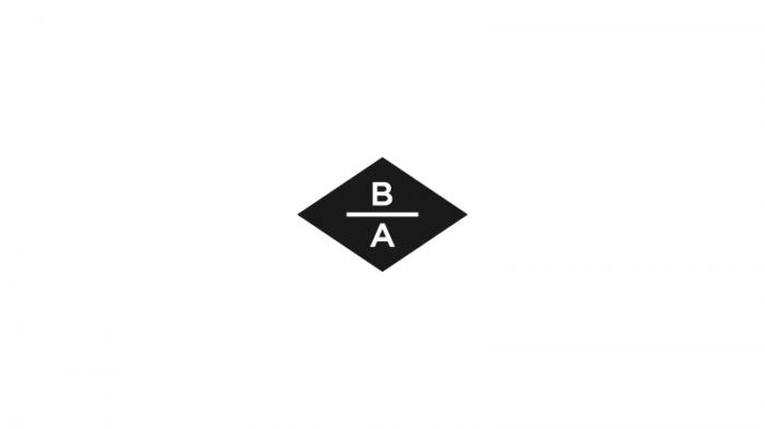 sociodesign-project-logo-3