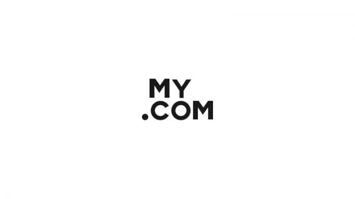 sociodesign-project-logo-6