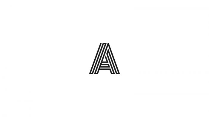 sociodesign-project-logo-7
