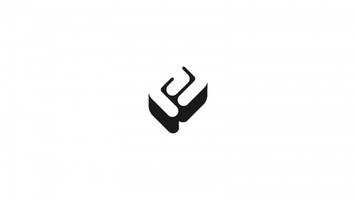 sociodesign-project-logo-8