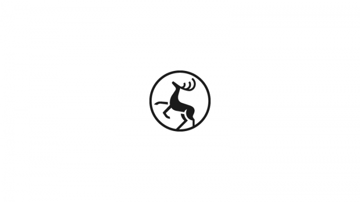sociodesign-project-logo-9