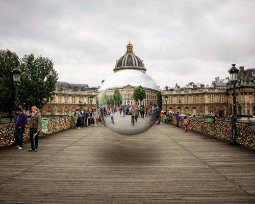 sphere-by-alexandre-bordereau-1