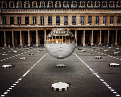 sphere-by-alexandre-bordereau-2