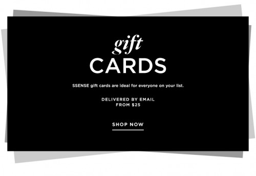 ssense-ads-gift-card