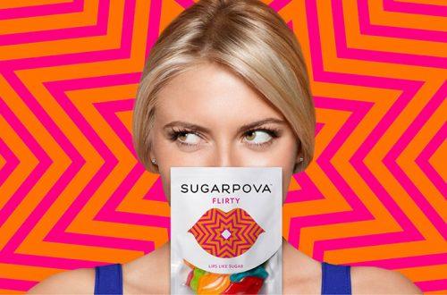 sugarpova-1