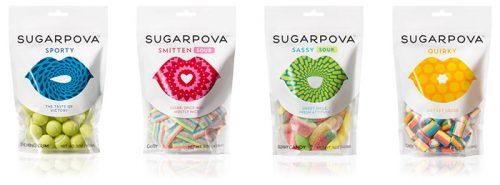 sugarpova-2