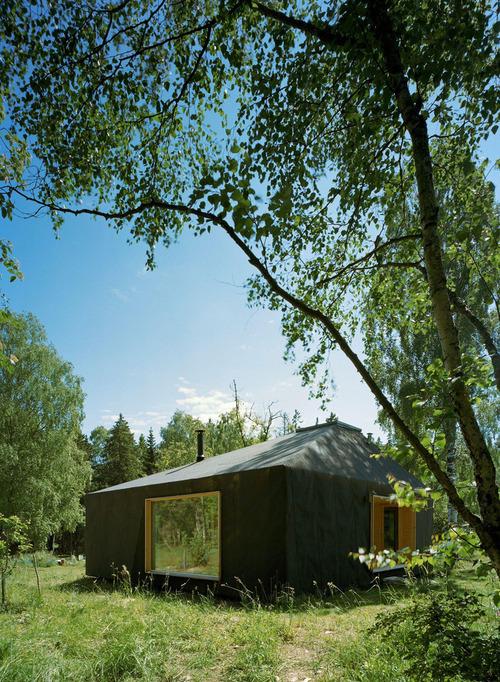 summer-house-0