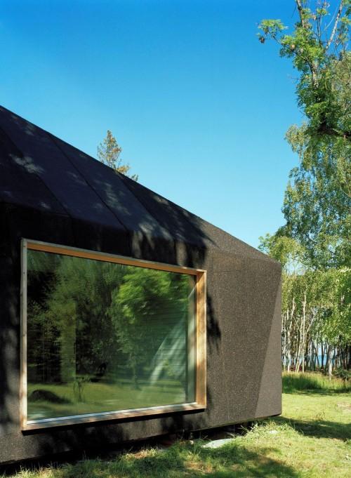 summer-house-1