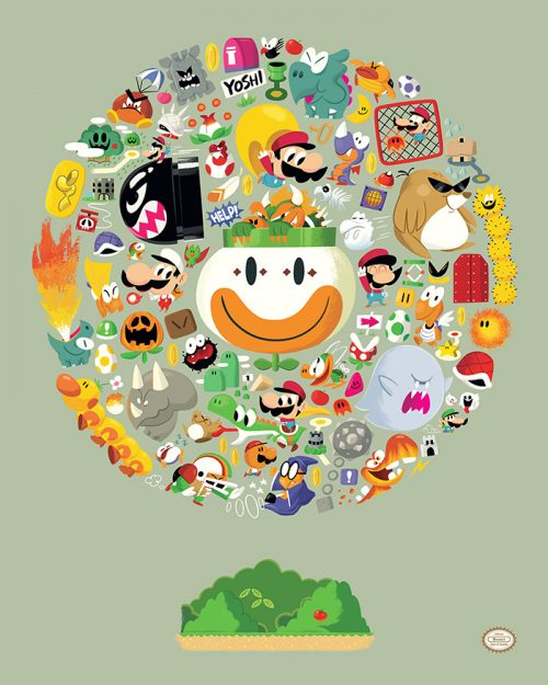 supermario-world-0