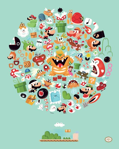 supermario-world-2