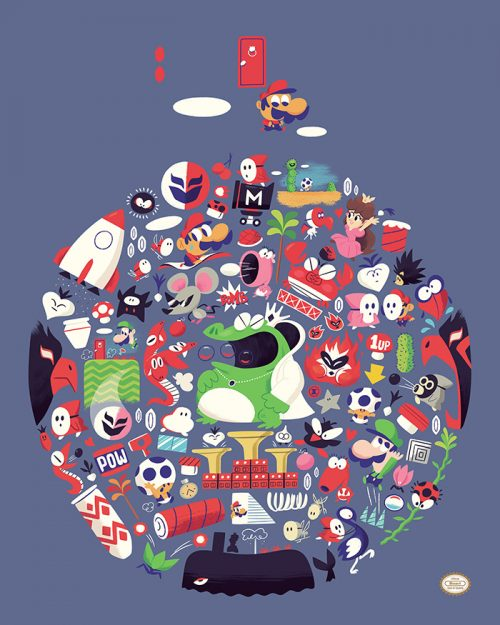 supermario-world-3