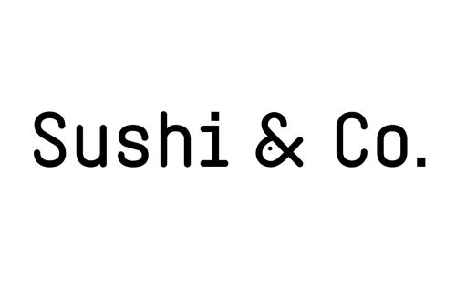 sushi-co-1