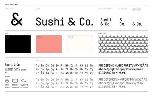 sushi-co-2