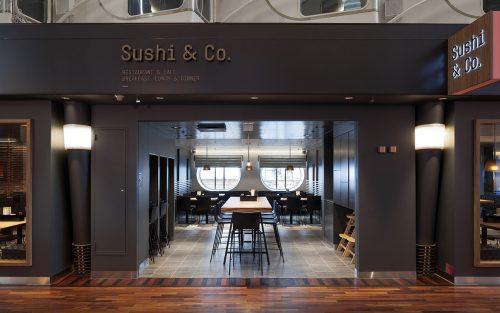 sushi-co-6