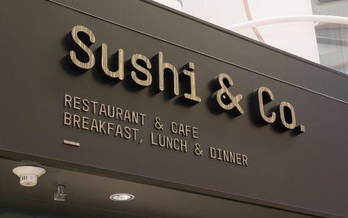 sushi-co-7