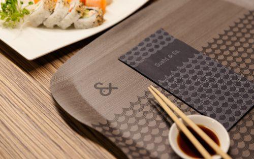 sushi-co-8