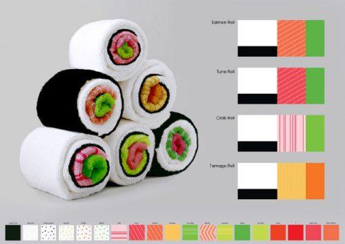 sushi-towels-0