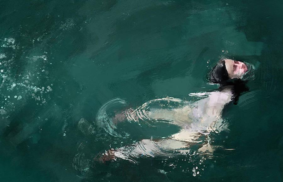 swimmer-0