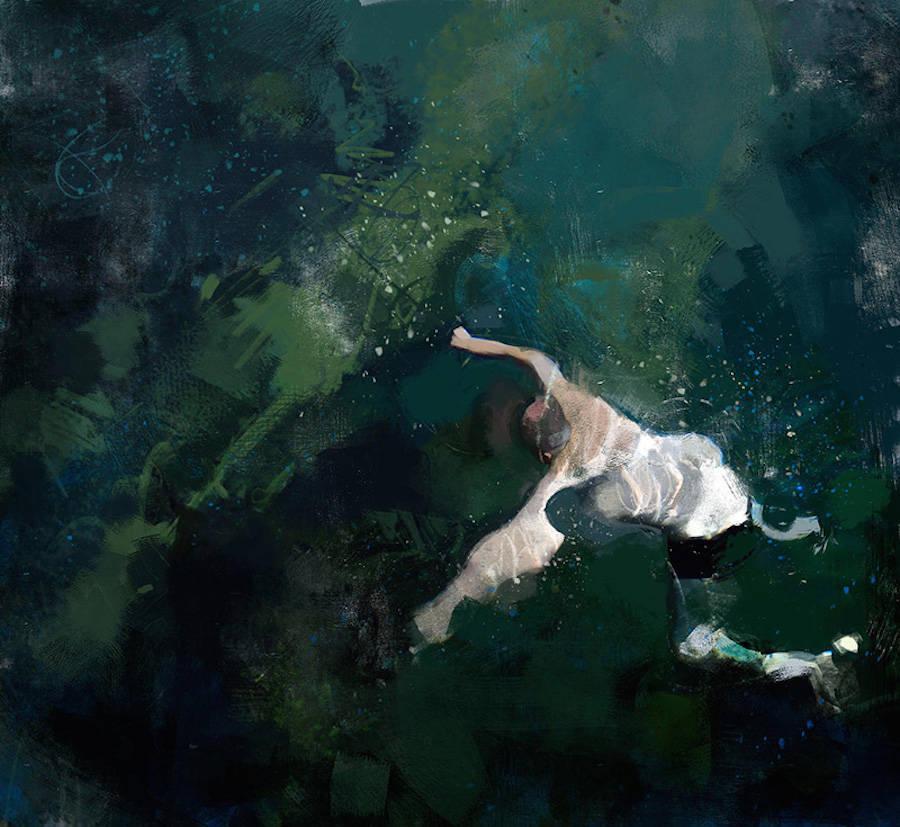 swimmer-5