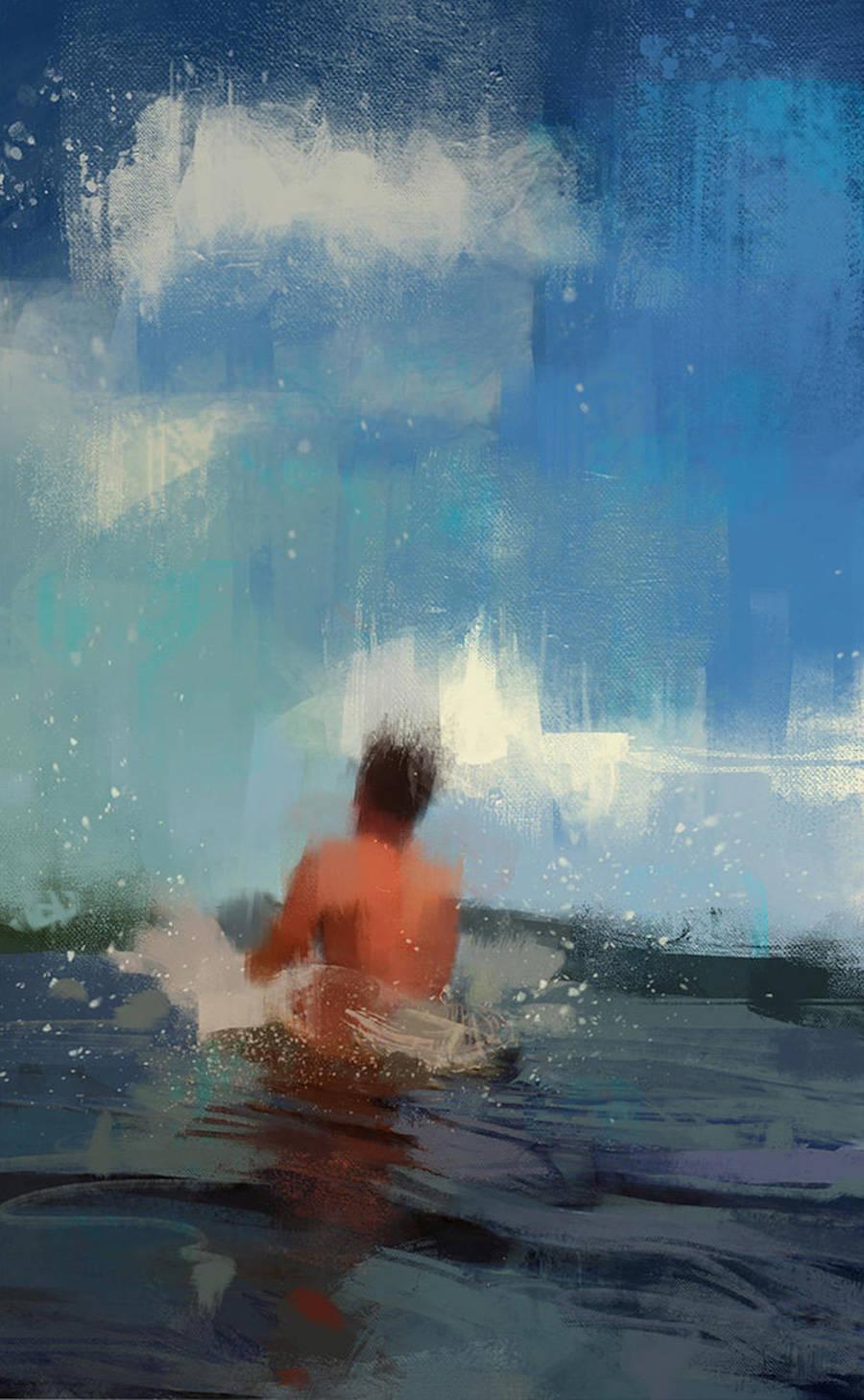 swimmer-6