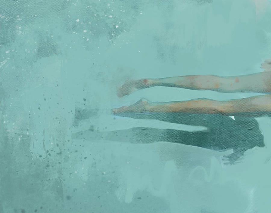 swimmer-7