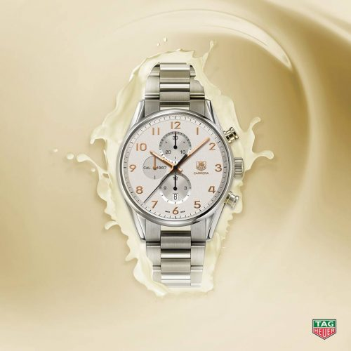 tag-heuer-carrera-colors-0